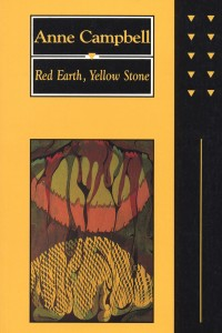 Red Earth, Yellow Stone